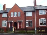 house to rent in 31 Beechcroft Avenue...