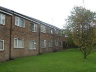 Flat to rent in 8 Renwick Grove, Bolton...