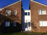 1 bedroom Ground Flat to rent in Bolton...