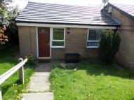 1 bed Bungalow to rent in 18 Lowry Walk, Bolton...