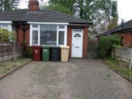 Bungalow in 9 Heaton Avenue, Bolton...