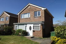 3 bed home to rent in Selhurst Way...
