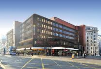 property to rent in Blackfriars Street,