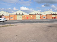 property to rent in Unit 2C & D Old Dalby Business Park, 