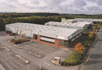 property to rent in Unit 2 Dabell Avenue,