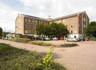 property to rent in Royal Sovereign House, Quayside, Chatham Maritime, ME4 4QU