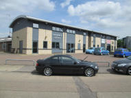 property to rent in Suite A Ground Floor, West Lane, Sittingbourne, Kent, ME10