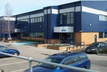 property to rent in Nimbus House,