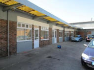 property to rent in Grid Business Centre,