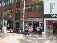 Shop to rent in High Street, Chatham, ME4