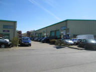 property to rent in Unit 5, Meridian Park, Neptune Close, Rochester, Kent, ME2 4LE