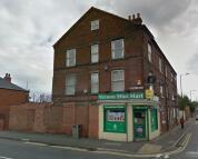 Flat in Vernon Road, Nottingham...