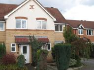semi detached house to rent in Hatton Gardens, Nuthall...