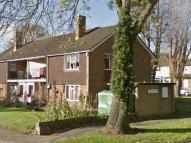 2 bed Flat to rent in Martell Court, Chilwell...