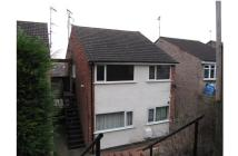 Ground Flat to rent in Chesterfield Court...
