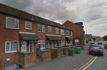 1 bed Flat in WOODBOROUGH ROAD...