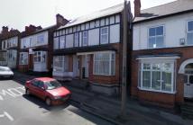4 bedroom semi detached home in WINCHESTER STREET...
