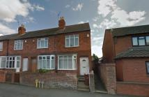 2 bedroom End of Terrace property to rent in Isandula Road...