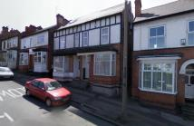 4 bedroom semi detached property in Winchester Street...
