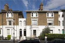 4 bedroom house in Portland Road, London