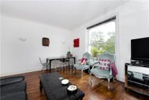 Pembridge Square Flat for sale