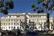 2 bedroom Flat for sale in Chartwell House...