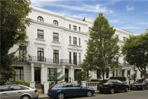 house for sale in Hereford Road, London
