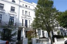 5 bedroom house for sale in Hereford Road, London