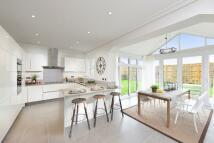 5 bedroom new property for sale in Highwood...
