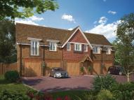property for sale in Highwood,