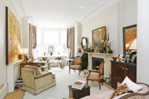 5 bedroom Town House in Aldridge Road Villas...