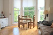 1 bedroom Flat in Cambridge Gardens, London