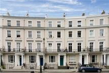 3 bed Flat in Royal Crescent