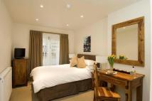 1 bedroom Apartment in Ladbroke Grove Notting...