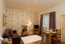 2 bed Apartment to rent in Ladbroke Grove Notting...