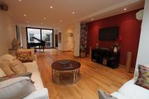 5 bed Town House in Caroline Place W2