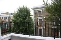 5 bedroom Apartment to rent in Westbourne Gardens...