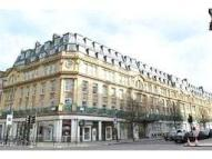 property in Chepstow Place...