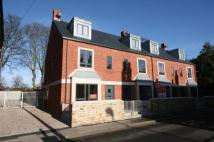 3 bed new house for sale in Plot 6, Langworthgate...
