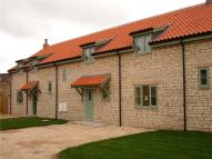 The Rookery new property for sale