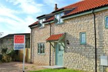 3 bed new home in The Rookery, East Road...