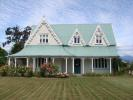 Country House for sale in Nelson, Tasman, Richmond