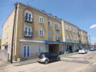 2 bedroom Apartment to rent in Wickford, SS12