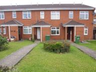 1 bedroom Flat to rent in Wickford, SS12