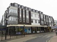 2 bed Apartment to rent in High Street, Wickford...
