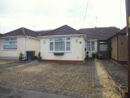 2 bedroom Semi-Detached Bungalow in WICKFORD