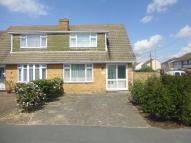 BROMFORDS DRIVE semi detached property to rent
