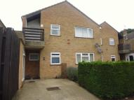 Ground Flat to rent in Rettendon Common