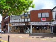 Commercial Property to rent in A1 RETAIL PREMISES IN A...