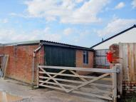 Commercial Property to rent in BROOK END...